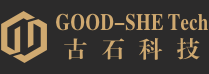 Shenzhen GOOD-SHE Technology Co., Ltd.