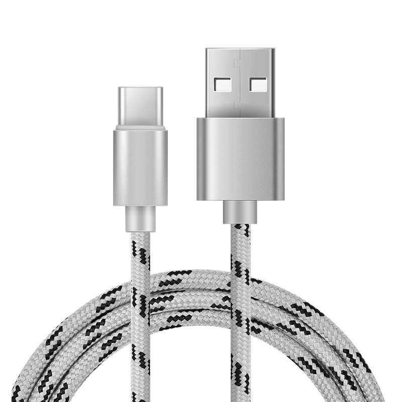Type-C USB cable
